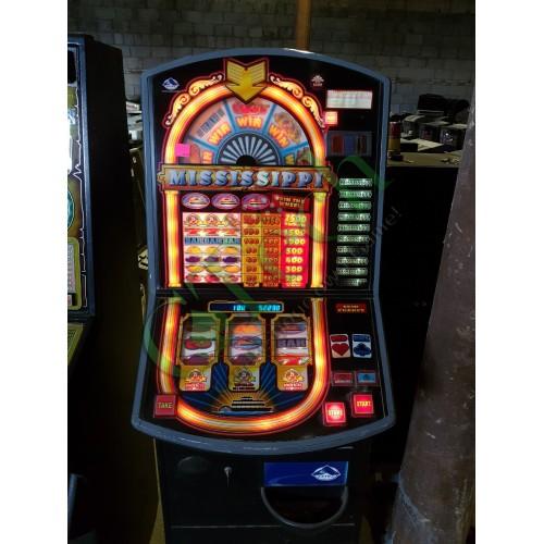 Gs игровые автоматы игровые автоматы онлайн гараж бесплатно без регистрации