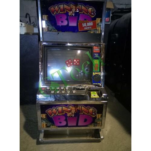 Игровые автоматы 629 цена агент 007 казино рояль смотреть онлайн в хорошем качестве