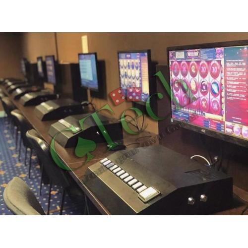 Игровые автоматы как в спортбете игровые автоматы бонус за регистрацию 500 рублей