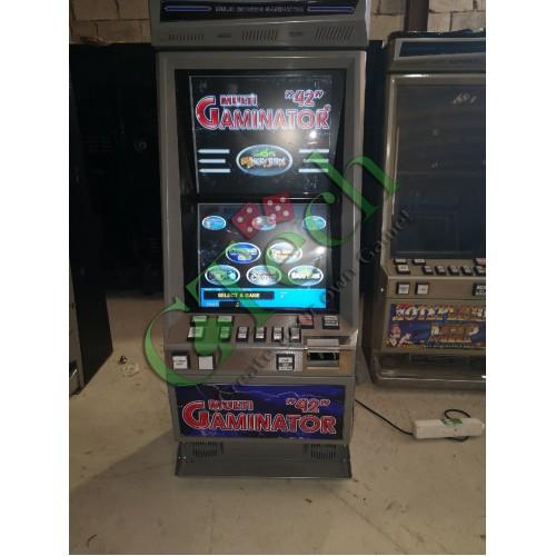 Игровые автоматы продать купить симуляторы игровые автоматы resident