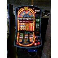 Поиграть в игровой автомат алмазы