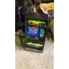 Game Maker (USA)